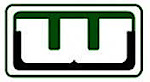 Wilson Trucking's Company logo