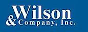 Wilsoncompany's Company logo
