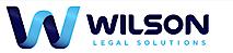 Wilsonlegalsol's Company logo