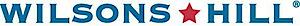 Wilsons Hill's Company logo