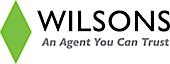 Wilsons Real Estate Geelong's Company logo