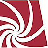 Wilspec's Company logo