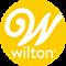Americolor's Competitor - Wilton Brands logo