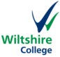 Wiltshire's Company logo