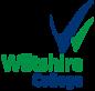 Wiltshire College's Company logo