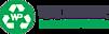 Wiltshire Plastics Logo