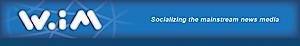 Whatsinmedia's Company logo