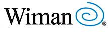 Wimancorp's Company logo
