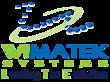 Wimatek Systems's Company logo