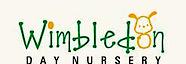 Wimbledon Day Nursery's Company logo