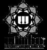 Wimbo Llc's Company logo