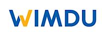 Wimdu's Company logo