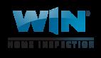 Win Home Inspection Bloomington's Company logo
