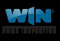 WIN Home Inspection's Company logo