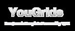 Win Investor Zrt's Company logo