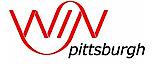 Win-pittsburgh's Company logo