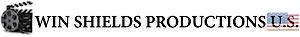 Win Shields Productions's Company logo