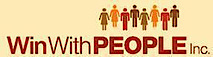 Win With People's Company logo