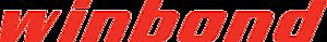 Winbond Electronics Corporation's Company logo