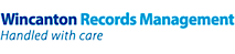 Wincantonrm, IE's Company logo