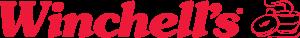Winchell's's Company logo