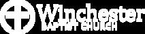 Winchesterbaptist's Company logo