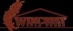 Wincrest Bulk Foods's Company logo