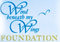 Wind Beneath My Wings Foundation's Company logo