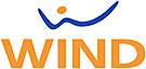WIND Mobile's Company logo