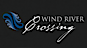 Westdale Parke's Competitor - Windrivercrossing logo