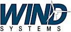Wind Systems Magazine's Company logo