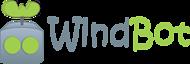 Tibia Windbot's Company logo