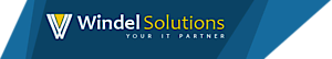 Windel Solutions's Company logo
