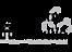Palmspringsrentals's Competitor - Ranchomirageproperties logo