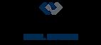 Windermere's Company logo