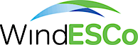 WindESCo's Company logo
