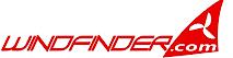 Windfinder.com GmbH & Co. KG.'s Company logo