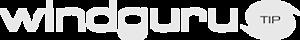 Windguru Tip's Company logo