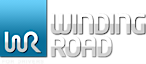 Winding Road's Company logo
