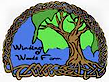 Winding Woods Farm's Company logo