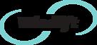 Windlift's Company logo