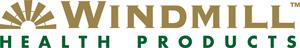 Windmill Health Products's Company logo