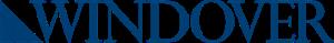 Windover's Company logo