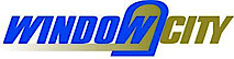 Window City's Company logo
