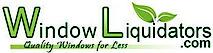 Window Liquidators Competitors, Revenue and Employees