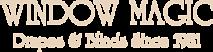 Windowmagiconline's Company logo