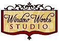 Windowworksstudio2's Company logo