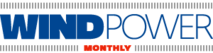 Windpower Monthly's Company logo