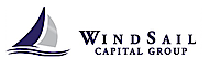WindSail's Company logo