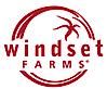 Windset Farms's Company logo